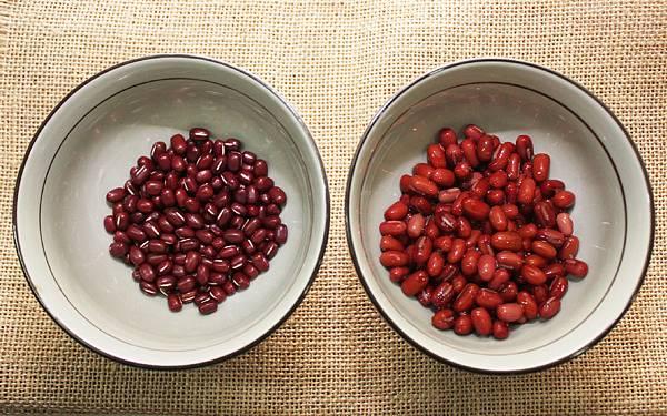 紅豆02泡水前後比較-01.jpg