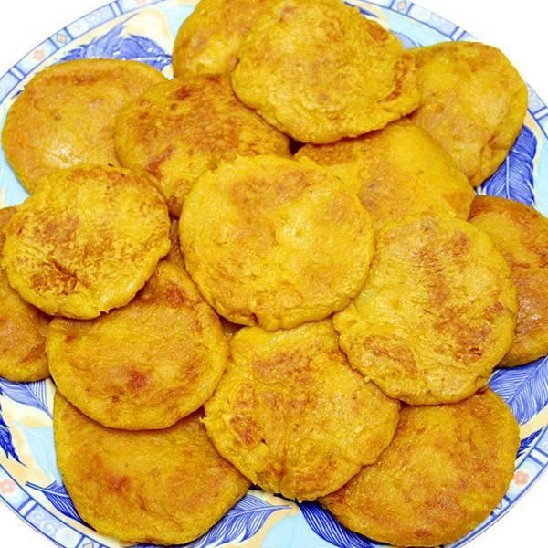 recipe_0022紅薯餅