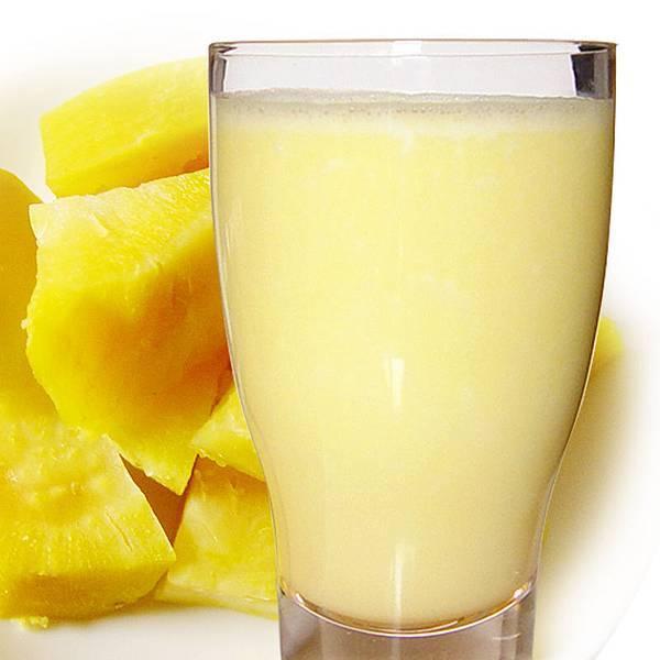 recipe_0162黃金地瓜蜜奶.jpg