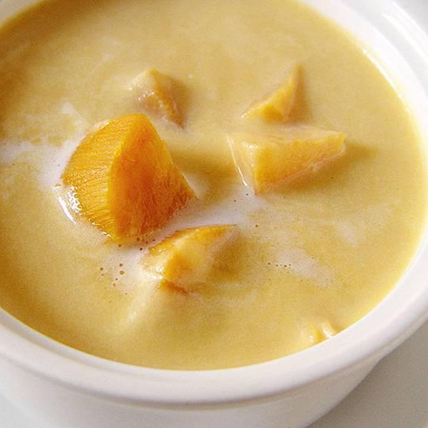 recipe_0309薑汁地瓜牛奶.jpg
