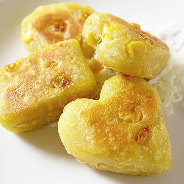 recipe_0234黃金甜心煎餅.jpg