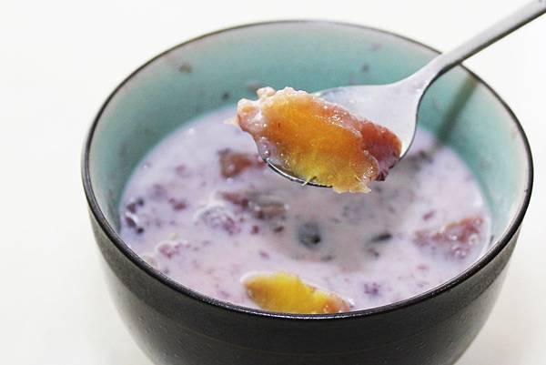 紫米地瓜鮮奶.jpg