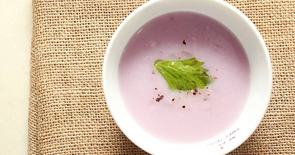 紫高麗馬鈴薯濃湯01-01.jpg