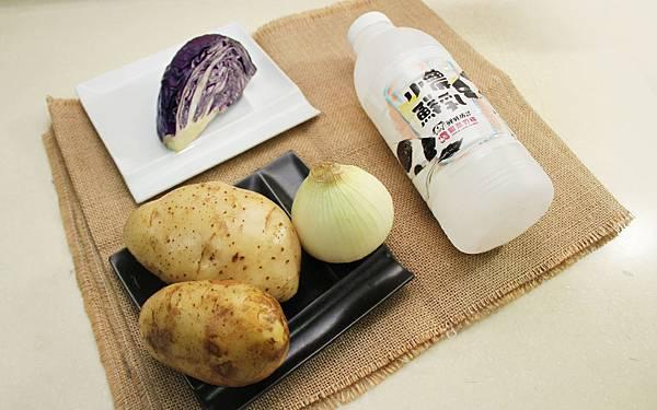 紫高麗馬鈴薯濃湯02-01.jpg