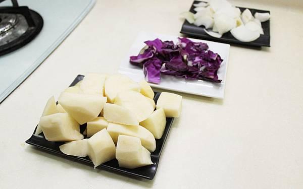 紫高麗馬鈴薯濃湯03-01.jpg