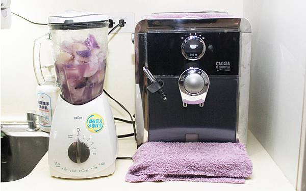 紫高麗馬鈴薯濃湯08-01.jpg
