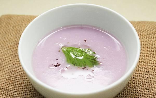 紫高麗馬鈴薯濃湯10-01.jpg