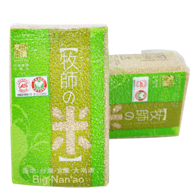 VS902有機牧師糙米.png