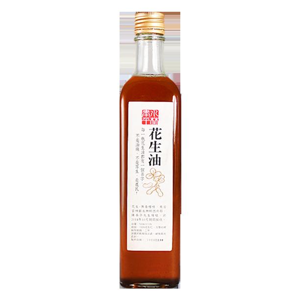 500ml-單瓶花生油.png
