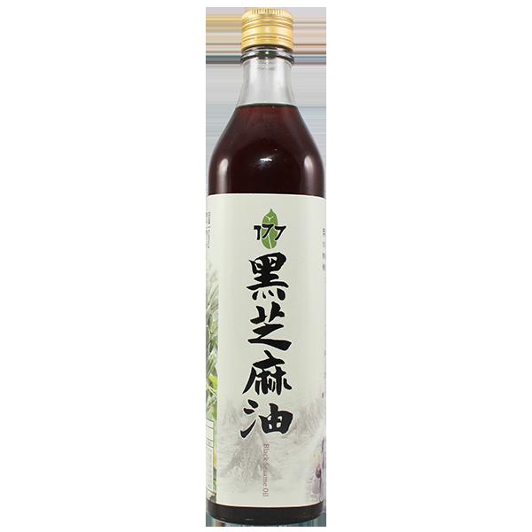 177黑芝麻油(大)-600.png