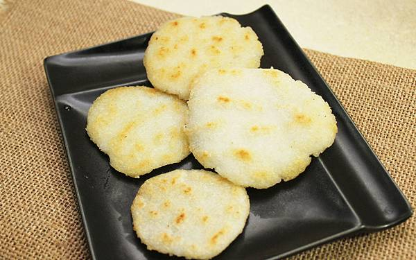 米餅乾09米菓-01.jpg