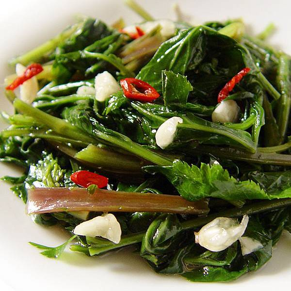recipe_0367涼拌角菜