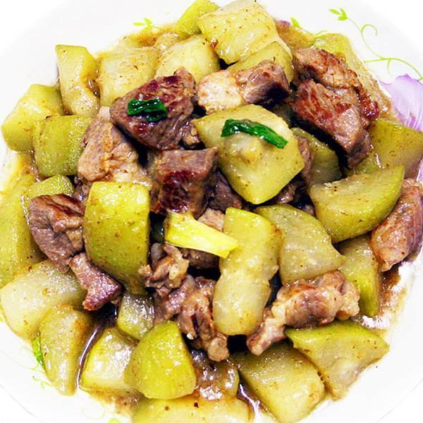 recipe_0015蒲仔燒肉