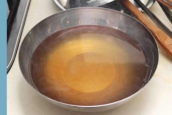 豬油實驗07b-01.jpg