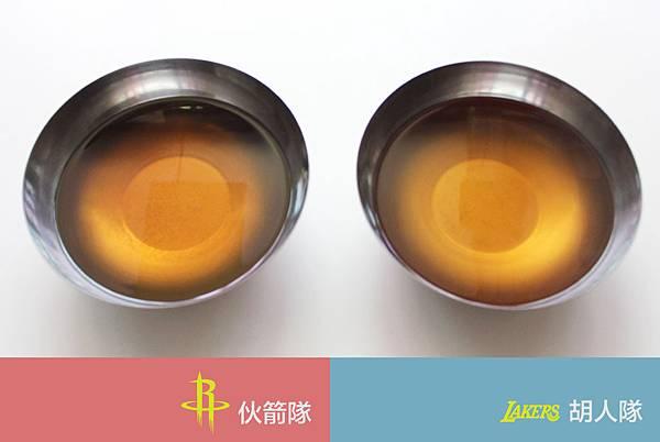 豬油實驗08-01.jpg