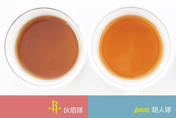 豬油實驗09-01.jpg