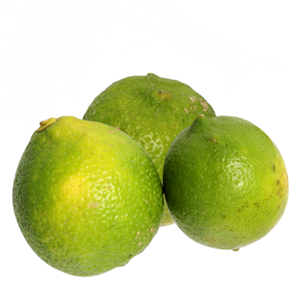 南埔-無毒檸檬