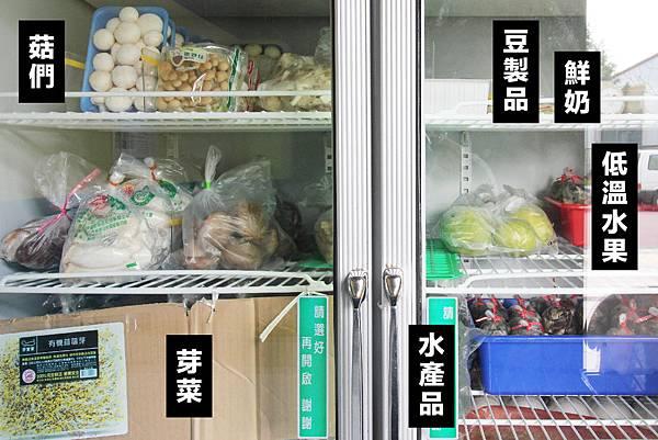 blog低溫冰箱-01.jpg