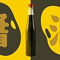 fb連結圖-黃豆vs黑豆-01.jpg