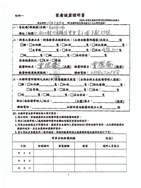 m有助牧場1-健康證明書-01.png