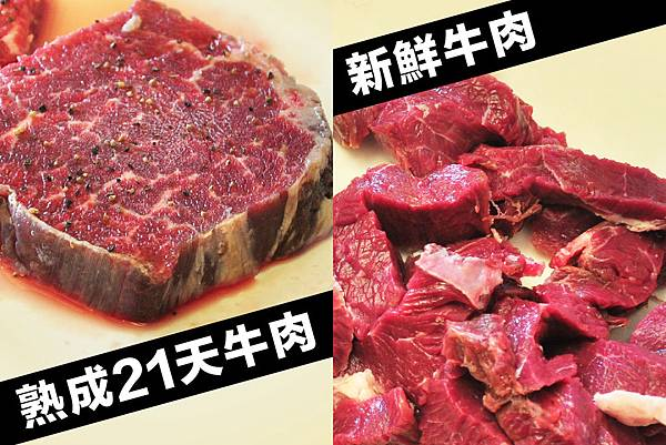 blog生肉-熟成與未熟成菲力-01.jpg