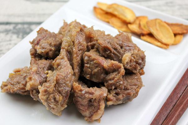 成品-蒜片香煎牛角肉.jpg