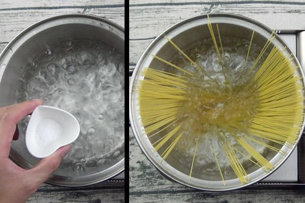 1煮麵.jpg