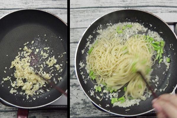 2炒香料.jpg
