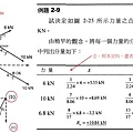 ch2-5.jpg