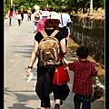 04_媽媽和小孩.jpg