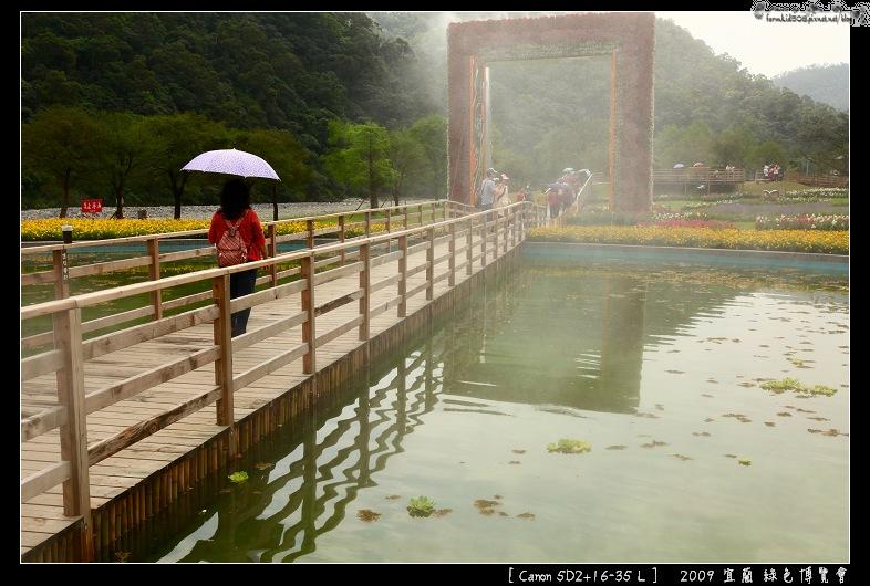 05_綠博花藝之四(淋雨).jpg