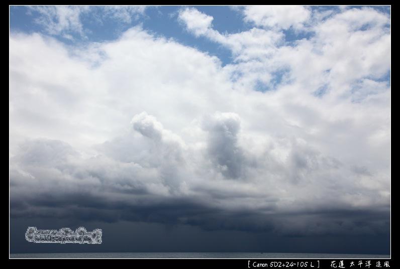 黑雲白雲.jpg