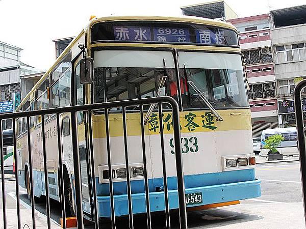 從小坐到大的公車.jpg