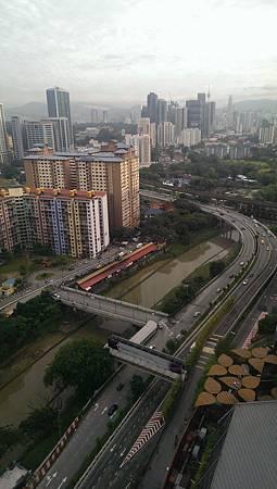 131220馬來西亞