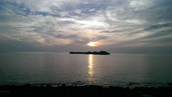 2014澎湖