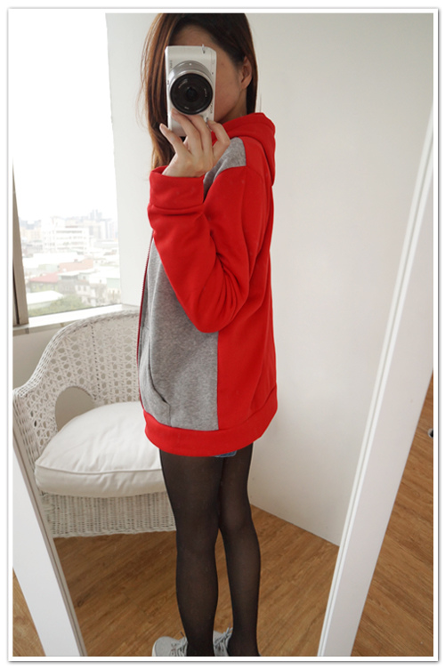 blog-Amy-13.jpg
