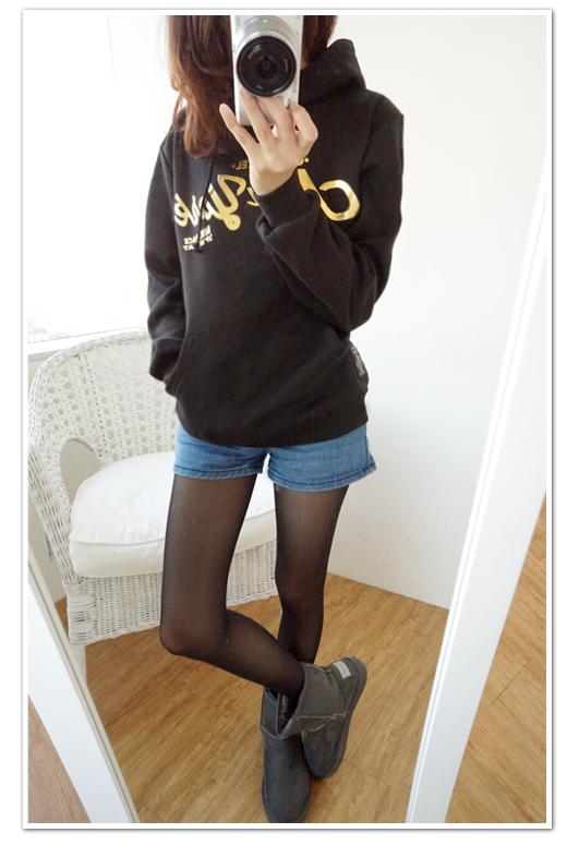 blog-Amy-19-1