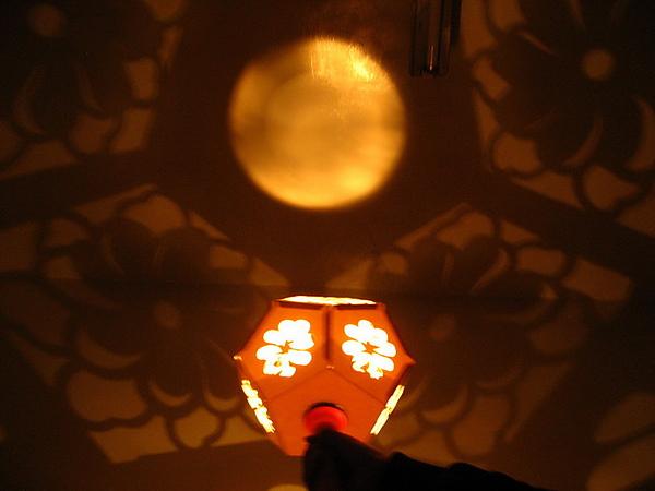 暮光之城2:新月