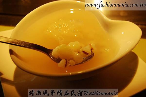 時尚精品民宿-原燒食記 (37)