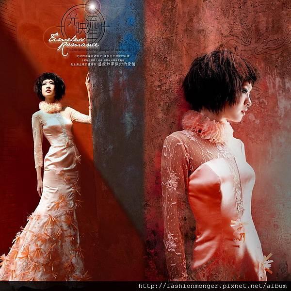 dress130002.jpg