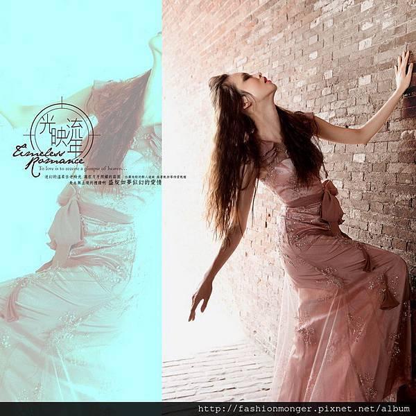 dress130006.jpg