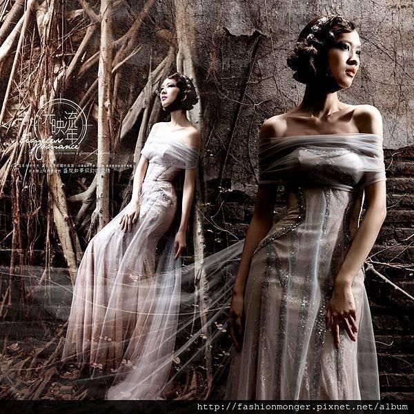 dress130011.jpg