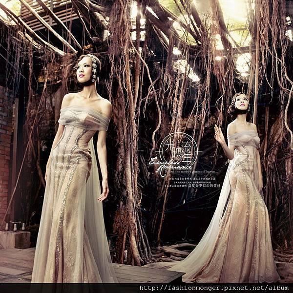 dress130012.jpg