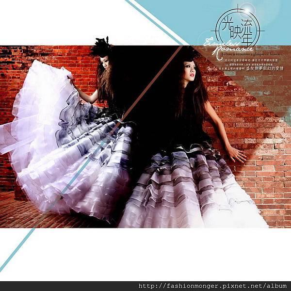 dress130007.jpg