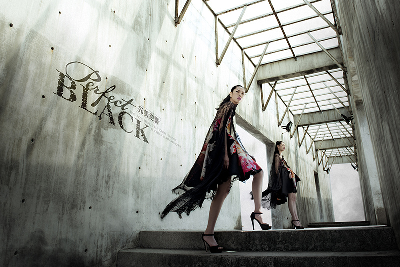 dress230001.jpg