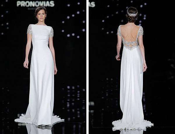 PRONOVIAS_Fashion_Show_2017_Emery.jpg