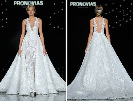 PRONOVIAS_Fashion_Show_2017_Nilay.jpg