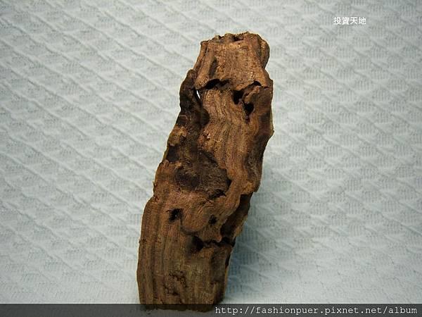 白奇楠沉香 (6)