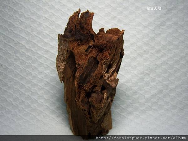 白奇楠沉香 (8)