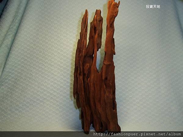 芽莊白奇楠沉香 (2)
